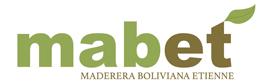 logo mabet