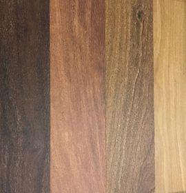 mabet-piso-Flooring