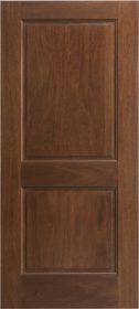 mabet-puerta-2-tableros